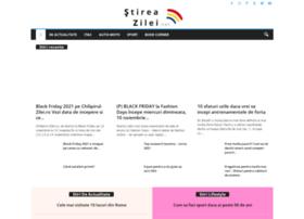 stireazilei.net