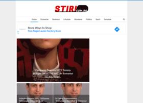 stiri.com.ro