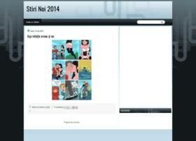 stirinoi2014.blogspot.ro