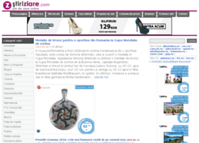 stiriziare.com