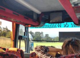 stirlingbus.com