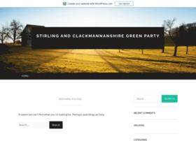 stirlinggreens.wordpress.com