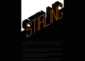 stirlingmargate.com