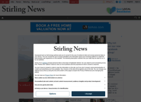 stirlingnews.co.uk