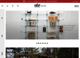 stirworld.com