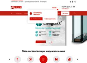 stis.ru