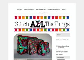 stitchallthethings.com