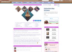 stitchboard.com