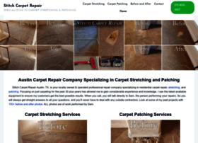 stitchcarpetrepair.com