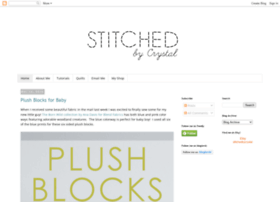 stitchedbycrystal.com
