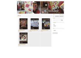stitchedincolor.bigcartel.com