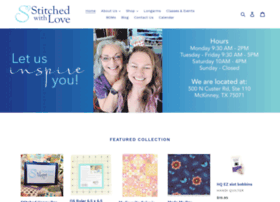 stitchedwithlove.us