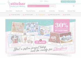 stitcher.co.uk