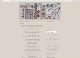 stitcheryjen.blogspot.ca