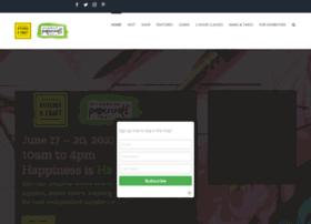 stitchesandcraft.net.au