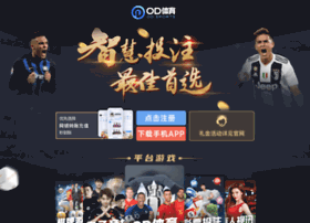 stitchesonlinedirectory.com