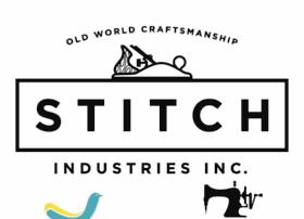 stitchindustries.com