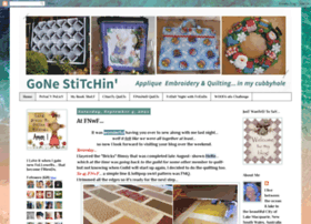 stitchingcubbyhole.blogspot.co.uk