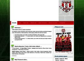stitinafotbal.cz