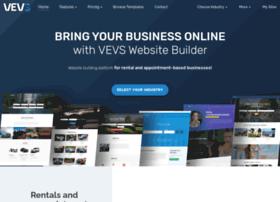 stivaweb.com