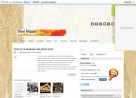 stiven-alun.blogspot.com