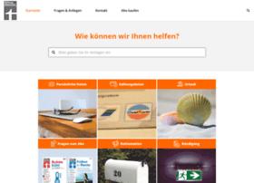 stiwa.dpv.de
