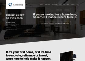stjamesfinance.com.au