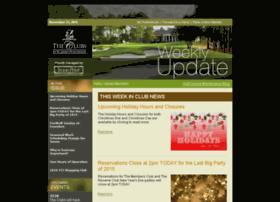 stjamesplantation.clubnewsmaker.org
