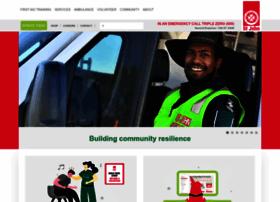 stjohnnt.org.au