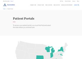 stjohnprovidence.iqhealth.com