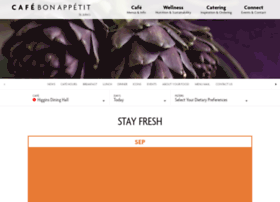 stjohns.cafebonappetit.com