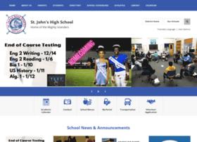 stjohns.ccsdschools.com