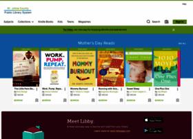 stjohnsfl.libraryreserve.com