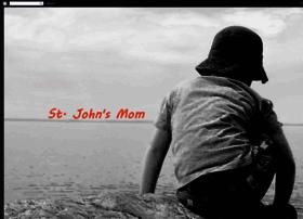 stjohnsmom.blogspot.fr