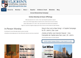 stjohnsoly.org