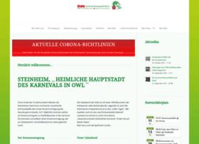 stkg.de