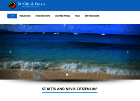 stkitts-citizenship.com