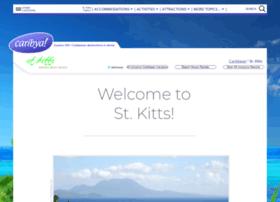 stkitts-guide.info