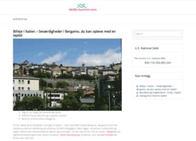 stkitts-tourism.com