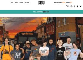 stl-style.com