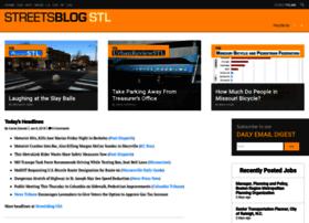 stl.streetsblog.org