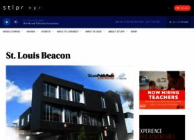 stlbeacon.org