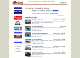 stlcars.com