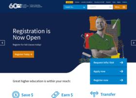 stlcc.edu