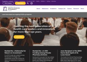 stlcop.edu