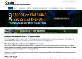 stle.org