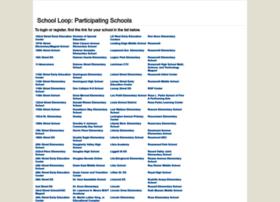 stleo-dsj-ca.schoolloop.com