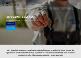stlocksmith.com