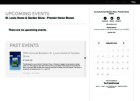 stlouis-homegardenshow.ticketleap.com