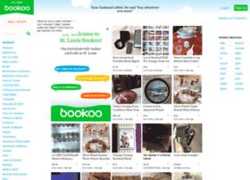 stlouis.bookoo.com